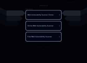 Upmusic.in thumbnail