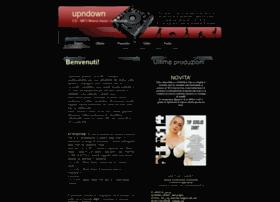 Upndown.org thumbnail