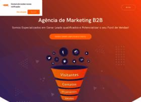 Uppermarketingdigital.com.br thumbnail