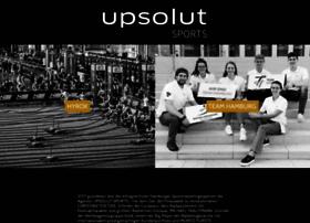 Upsolut.de thumbnail