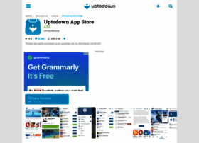 Uptodown-android.uptodown.com thumbnail
