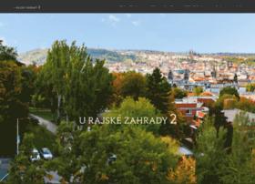 Urajskezahrady2.cz thumbnail