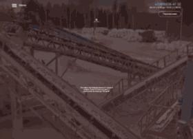 Ural-resurs.su thumbnail