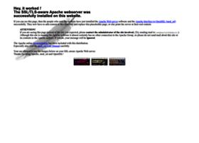 Ural.ru thumbnail