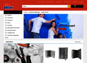 Urat.ru thumbnail