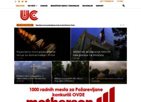Urbancityradio.org thumbnail