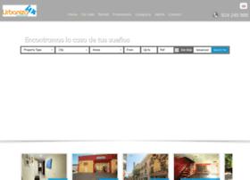 Urbaniza2.es thumbnail