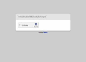 Urbanthreads.com thumbnail