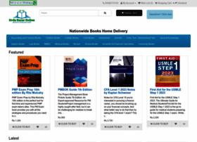 Urdubazaronline.pk thumbnail