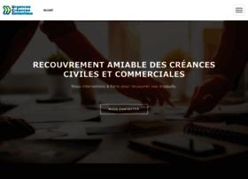 Urgencescreances-paris.fr thumbnail
