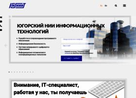 Uriit.ru thumbnail