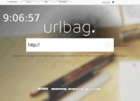 Urlb.ag thumbnail
