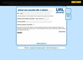 Urls.fr thumbnail