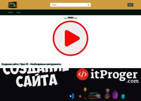 Uroki-vsem.ru thumbnail
