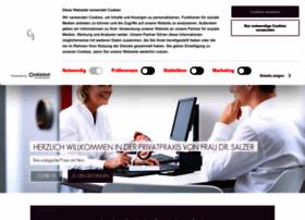 Urologe-region-hannover.de thumbnail