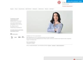 Urologie-rosenstrasse.de thumbnail