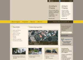 Uruguayproperties.com.uy thumbnail