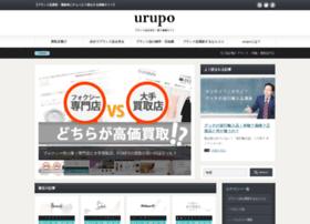 Urupo.net thumbnail