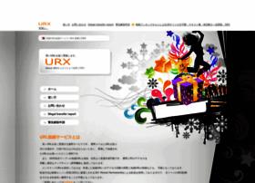 Urx2.nu thumbnail