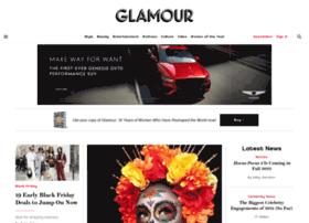 Us.glamour.com thumbnail