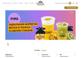 Usachevsky.ru thumbnail