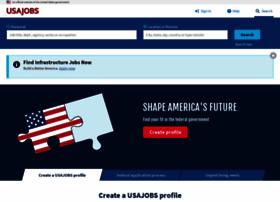 Usajobs.gov thumbnail