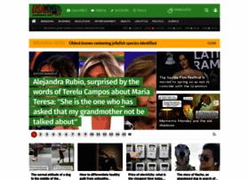 Usanews.net thumbnail