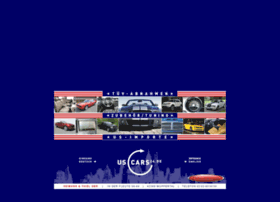 Uscars24.de thumbnail