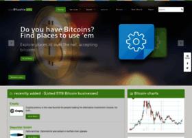 Usebitcoins.info thumbnail