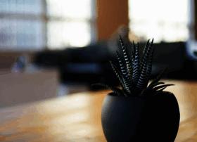 Usedrestaurantequipment.in thumbnail
