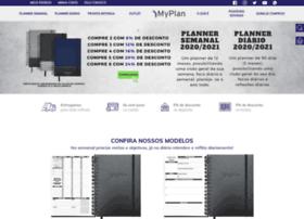 Usemyplan.com.br thumbnail