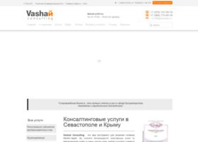 Uslugi92.ru thumbnail
