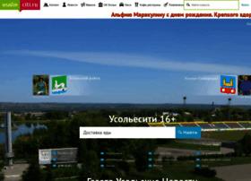 Usolie-citi.ru thumbnail