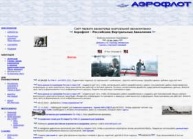 Uspp.narod.ru thumbnail