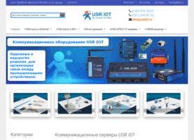 Usriot.ru thumbnail
