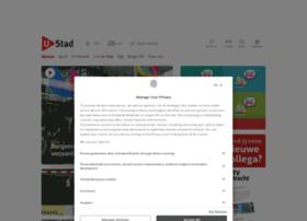 Ustad.nl thumbnail