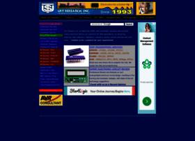 Ustr.net thumbnail