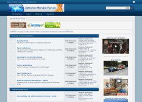 Ustronie-forum.pl thumbnail