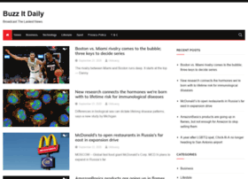 Utdisa.org thumbnail
