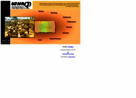 Uthr.org thumbnail