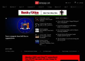 Utica.tv thumbnail