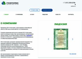 Utilit.ru thumbnail