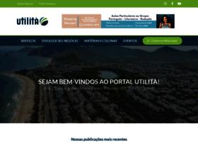 Utilitaonline.com.br thumbnail