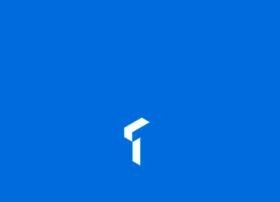 Utmn.ru thumbnail