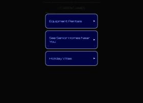 Utorrent.games thumbnail