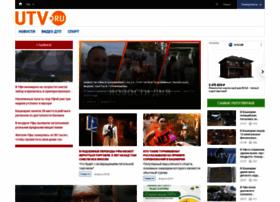 Utv.ru thumbnail
