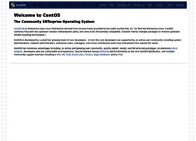 Uu95.cn thumbnail