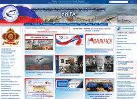 Uvauga.ru thumbnail