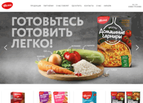 Uvelka.ru thumbnail