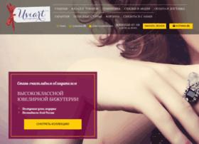 Uvi-art.ru thumbnail